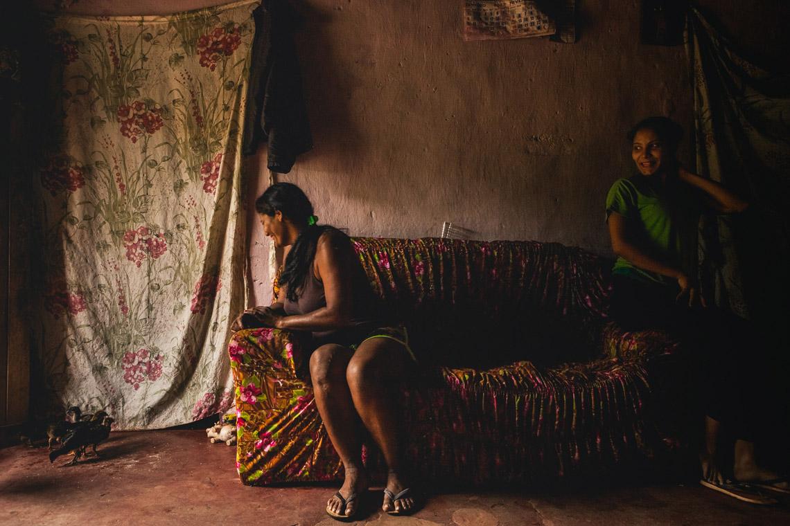 Foto: Gui Gomes