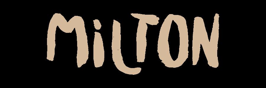 Milton Lopes