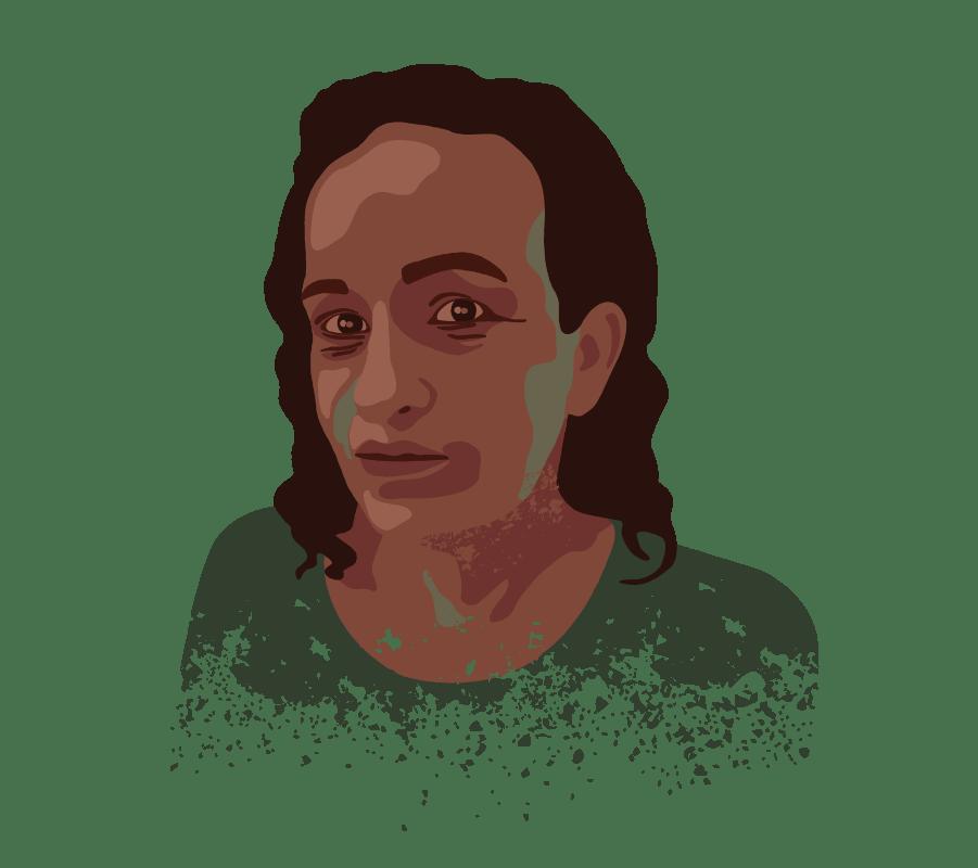 Rosane Santiago Silveira