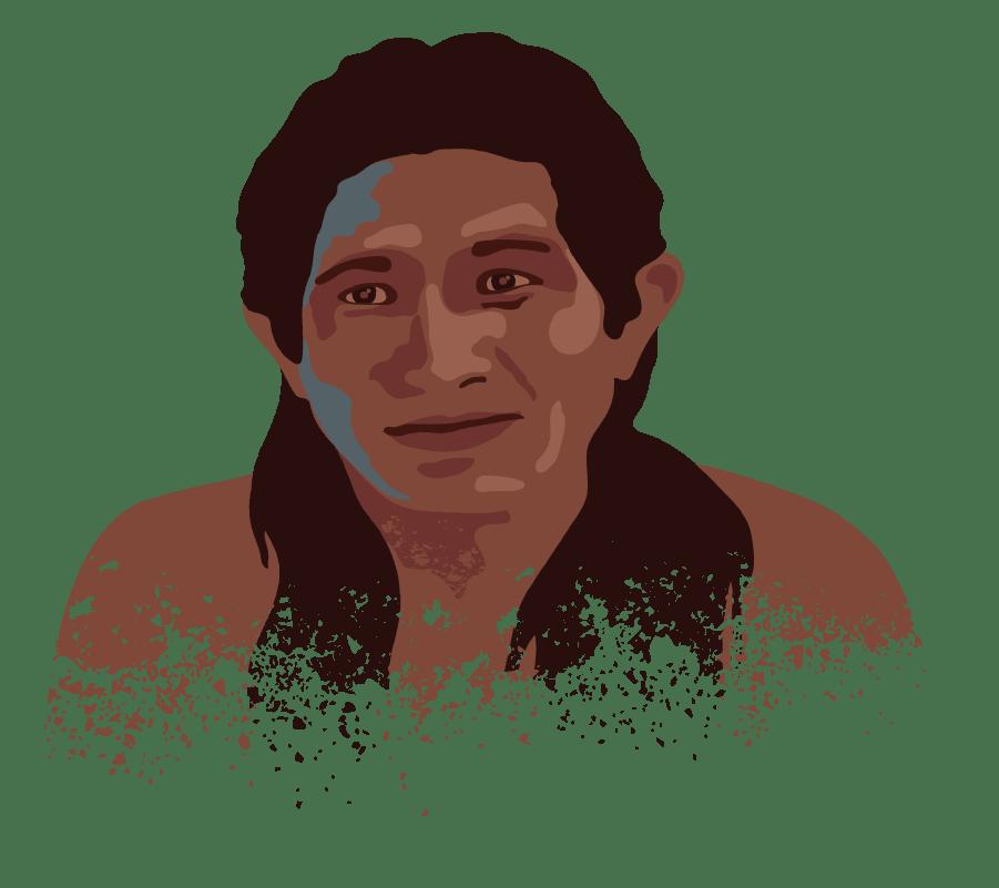 Raimundo Guajajara