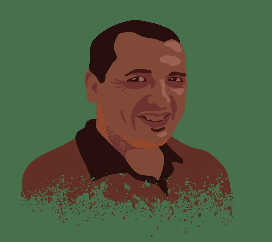Aluciano Ferreira dos Santos
