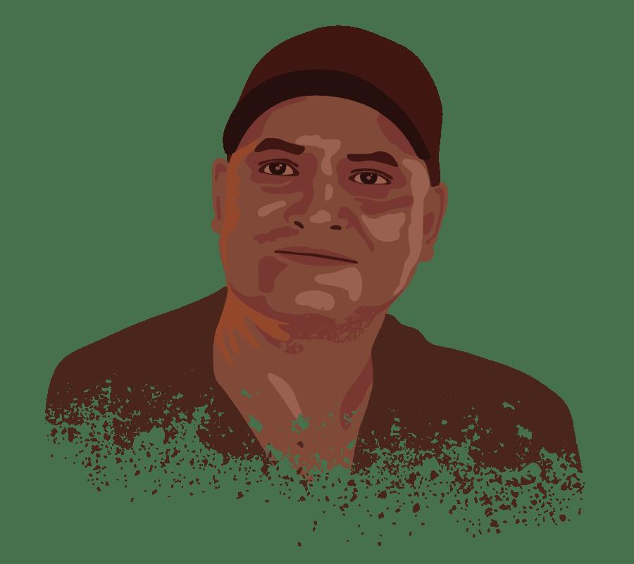 Nemes Machado de Oliveira