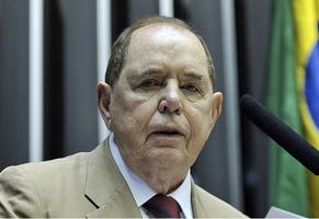 """Empresa de família de deputado federal entra na """"lista suja"""" da escravidão"""