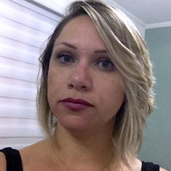 Fabiana Garcia é coordenadora financeira da Repórter Brasil. Formada em Administração de empresas com especialização em Recursos Humanos, atua no terceiro setor desde 1999, com experiência de mais de 15 anos na área de financeira em ONGs, OSCIPs e Institutos Empresariais.