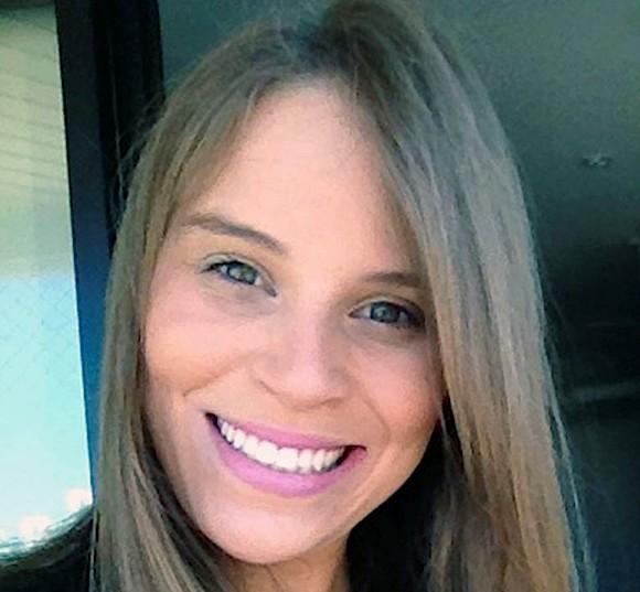Juliana Fuhrmann é assistente financeira da Repórter Brasil. É formada em Administração de Empresas pela Faculdade Oswaldo Cruz.