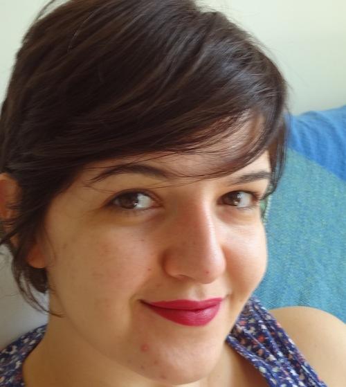 Marília Ramos é formada em Relações Internacionais pela Universidade de São Paulo, atua na área de direitos humanos desde 2010. Trabalhou na ONG Conectas Direitos Humanos e no projeto de apoio à Relatoria da ONU para o direito à moradia adequada no LabCidade FAUUSP (marilia@reporterbrasil.org.br, ramal 11)