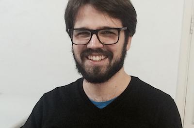 Piero Locatelli é jornalista formado pela Universidade de São Paulo. Escreveu sobre política e direitos humanos em veículos como UOL, iG, Terra e CartaCapital. Também fez parte da equipe de jovens jornalistas da International Anti-Corruption Conference, da ONG Transparency International. É autor do livro digital #VemPraRua (Companhia das Letras).