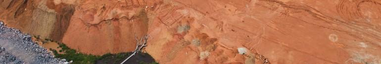 Denúncia de espionagem envolve Consórcio Construtor de Belo Monte; veja vídeo
