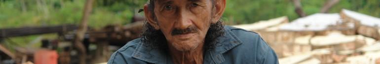Construtora de Belo Monte descumpre condicionantes socioambientais e Ibama não pune