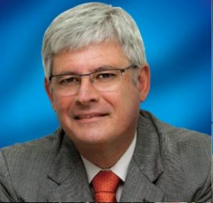 Rodrigo Janot, candidato mais votado na lista divulgada pelo Ministério Público Federal. Foto: Divulgação