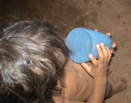 Inclusões em 'lista suja' reforçam o elo entre escravidão e trabalho infantil