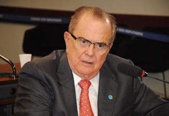 """Deputados federais e ex-ministro entram na atualização semestral da """"lista suja"""" do trabalho escravo"""