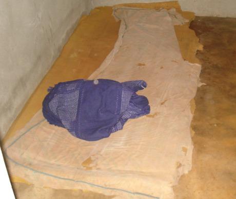 DuPont entra na 'lista suja' do trabalho escravo