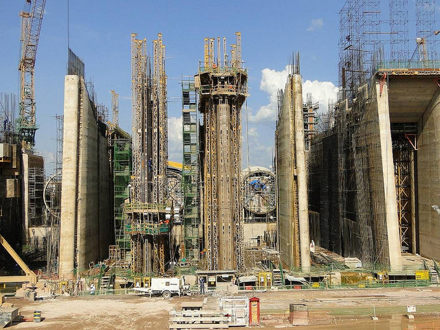 Auditores reclamam de interferência política em Rondônia