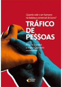 Libro a ser apresentado em outubro 2013
