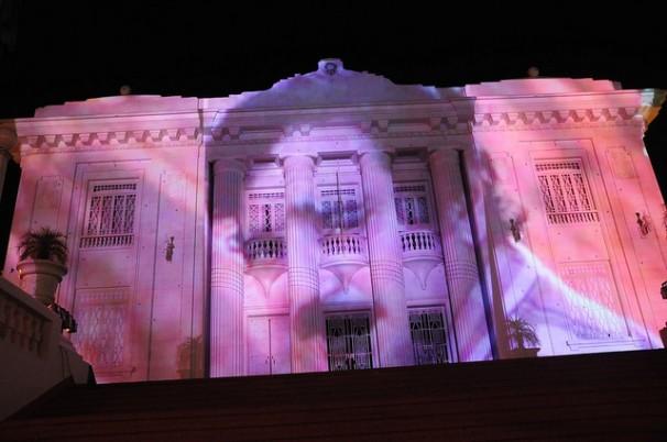 O que prevaleceu não foi o legado de Chico Mendes mas, sim, o de seus inimigos. Foto: Victor Augusto/Secom