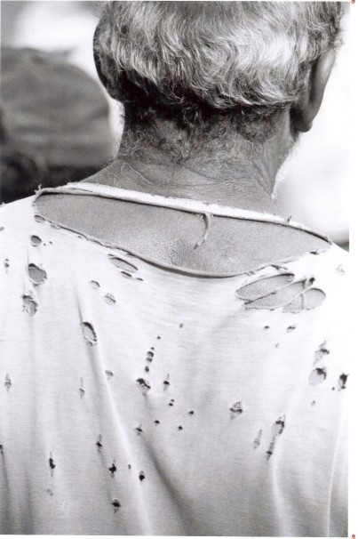 destaque-camisa