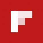 Flipboard (Ícone:  dAKirby309/Devianart)