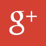 Google+ (Ícone:  dAKirby309/Devianart)