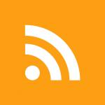 RSS (Ícone:  dAKirby309/Devianart)