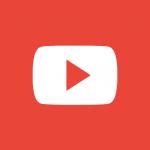 Youtube (Ícone:  dAKirby309/Devianart)