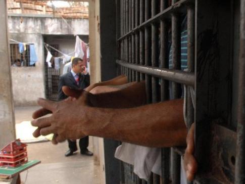 Resolução garante a estrangeiros presos no Brasil a obtenção de documentos de identificação