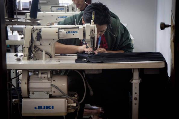 Número de fiscais do trabalho despenca e MPT aciona Justiça para garantir contratações