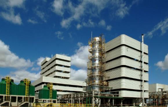 Petrobras Biocombustível revê investimentos em meio a ampliação de produção de biodiesel