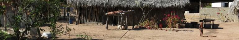 Quilombo aguarda dez anos por titulação em Goiás