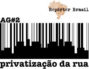 EUA investigam trabalho escravo no Brasil