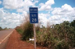 Foto: Divulgação/ Sinape