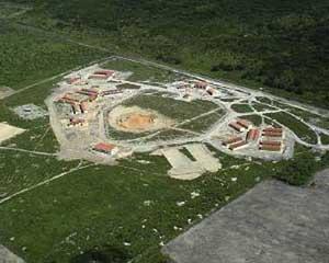 Foto: Divulgação/ Governo do Piauí
