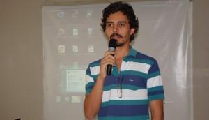 MarceloLealdaCooperbio_creditoparawww.apcefrs.org.br