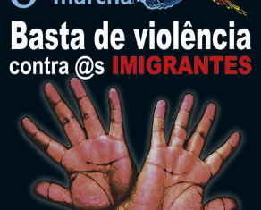 8-marcha-imigrantes