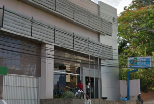Fiscalizações de trabalho escravo na região passarão a ser feitas por grupos móveis e não mais pela superintendência estadual. Foto: Reprodução/Google Maps