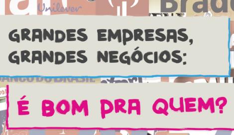 destaquecapa