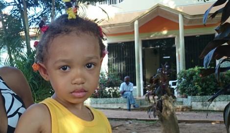 haitia