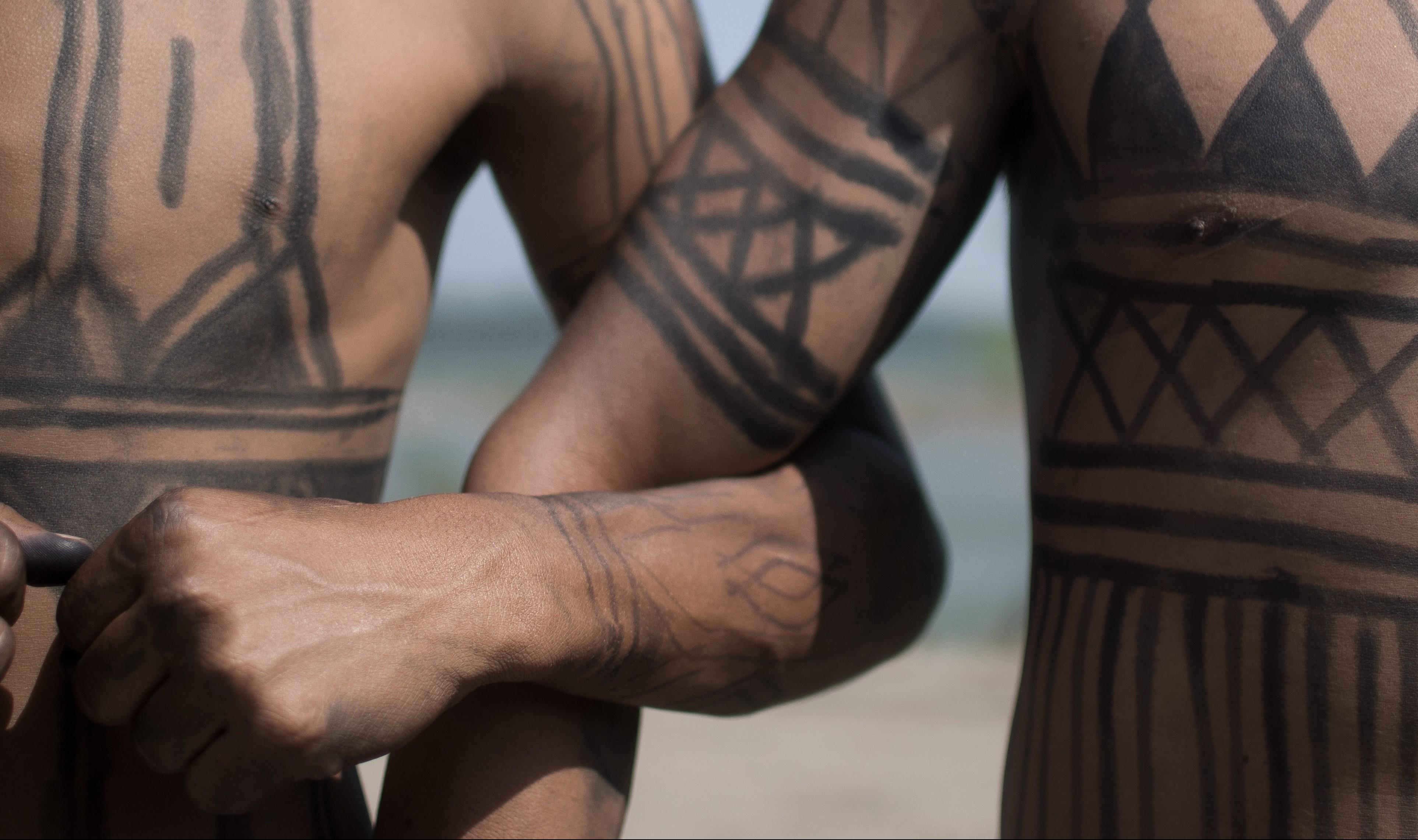 Munduruku building new alliances to fight Tapajós Basin dams in Amazon