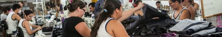 Donos de oficinas pegam empréstimos para pagar direitos trabalhistas