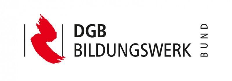 DGB_BW_Logo_RGB-800x280