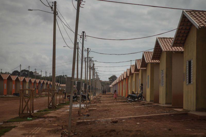 Foto: Márcio Isensee e Sá/Repórter Brasil