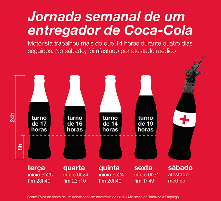 cocacola_final