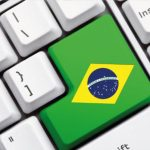 brazil-the-new-manufacturing-hotspot-for-electronics
