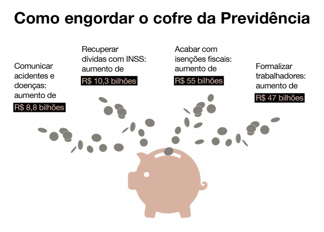 previdenciafinal2