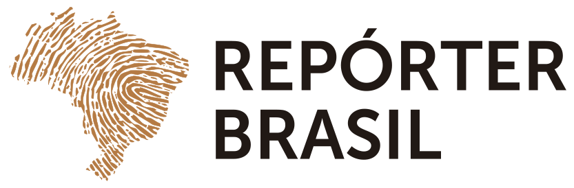 Repórter Brasil