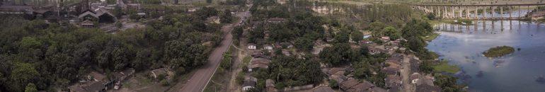 A lama que queima: compradora de minério da Vale faz vítimas no interior do Maranhão
