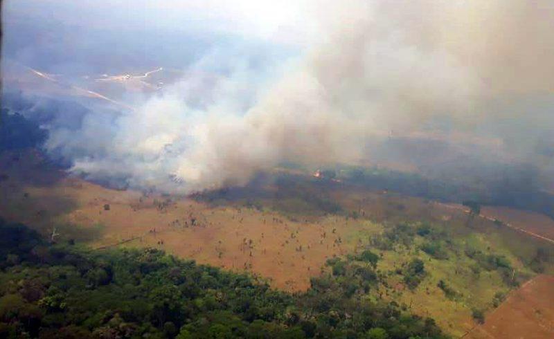 Agencia Pará/Divulgação_Repórter Brasil