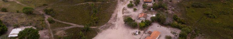 Bunge e Cargill compram soja 'contaminada por violência e desmatamento' do Agronegócio Estrondo, diz Greenpeace
