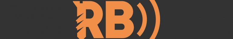 Conheça a Rádio Batente, central de podcasts da Repórter Brasil
