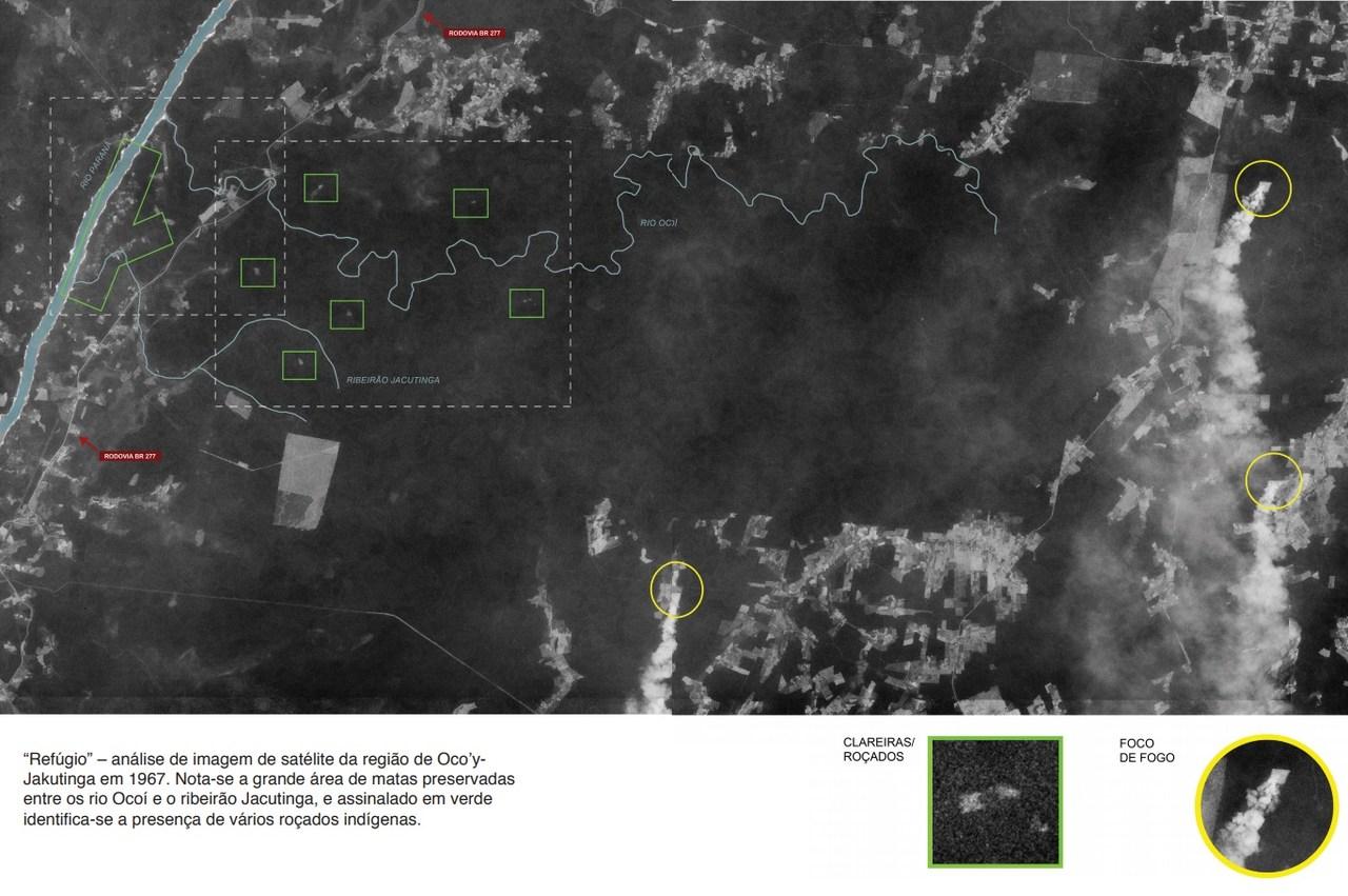 Mapa-09-1.jpg